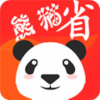 熊猫省啦啦