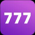 777樂園