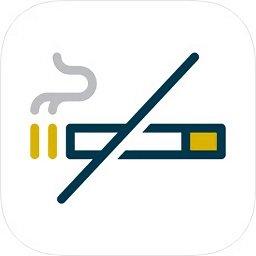 今日抽煙app安卓