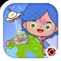 米加小鎮:世界(最新版)廢棄工廠