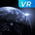 迪威世界街景3D地图